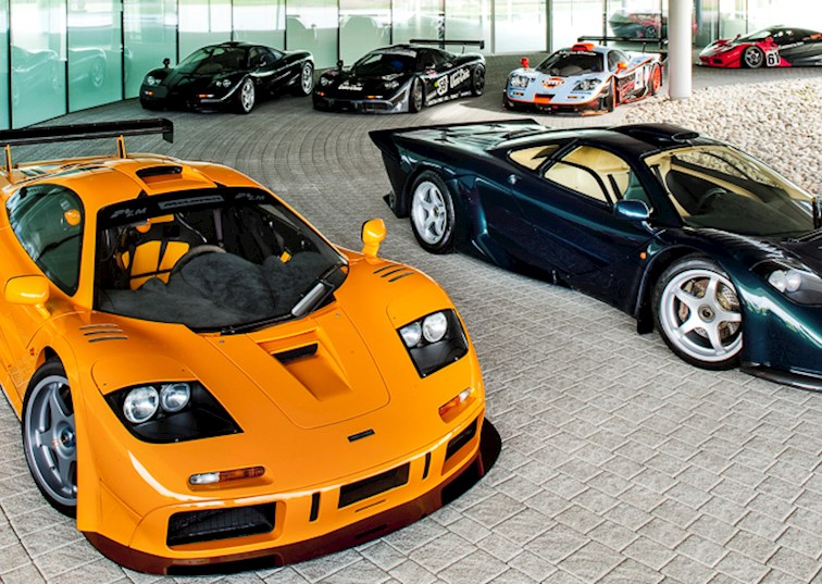 two wide 60734 c mclar