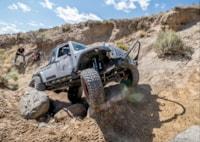 two wide jeep wrangler jk experience sponsor rigs 2015 jkx west coast 7