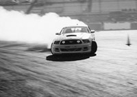 two wide formula drift round five gallery feature