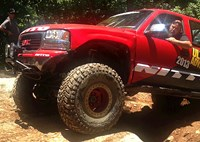 two wide ultimate adventure offroad tire reviews nittotire feature