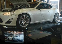 two wide driftoffice scionfrs dyno feature1