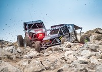 two wide feature ultra4 national championships race recap