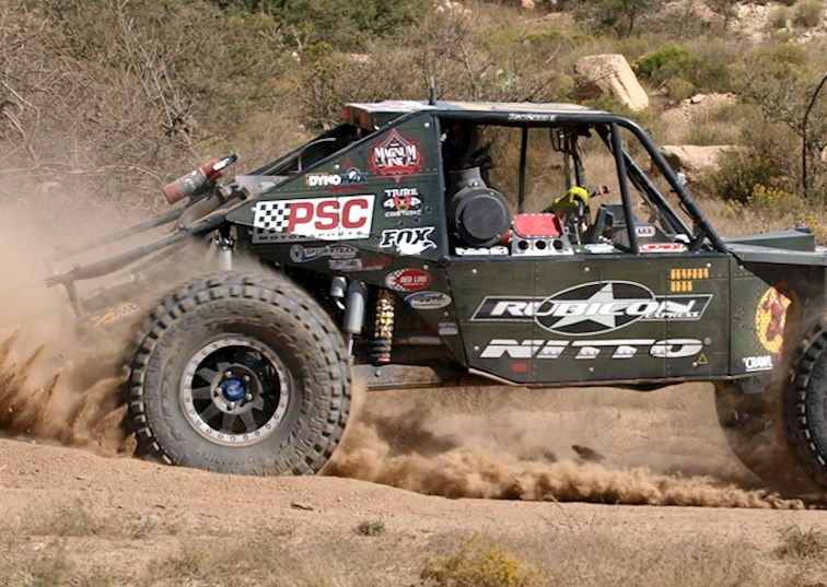 Gallery: Ultra4 2013 National Championship