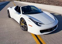 two wide exotic car buying guide feature1