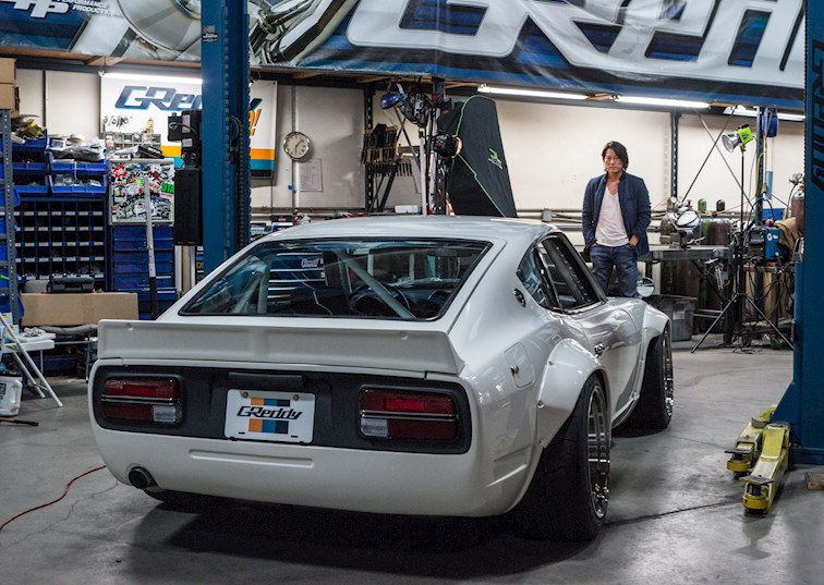 two wide drivingline sungkang fuguz behindthescenes jp feature
