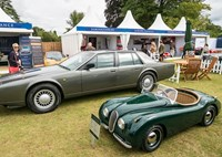 two wide 2015salonprive jb 0377 1