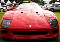two wide 2015salonprive jb 0211 1