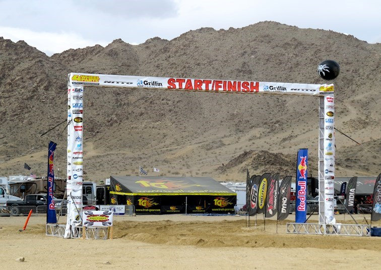 The Time Is Now: KOH2014