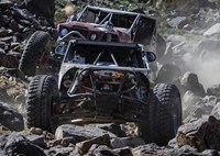 two wide 2014 king of the hammers race summary feature