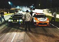two wide fd round 2 recap feature