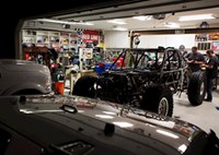 two wide jason scherer ultra4 car build progress3 feature1