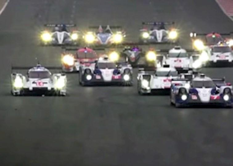FIA World Endurance Changes: Private Teams