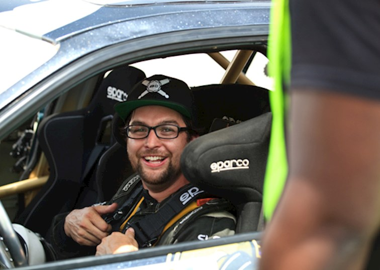 two wide chelsea denofa about formula drift driver feature