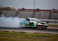 two wide fdtx qualifying main