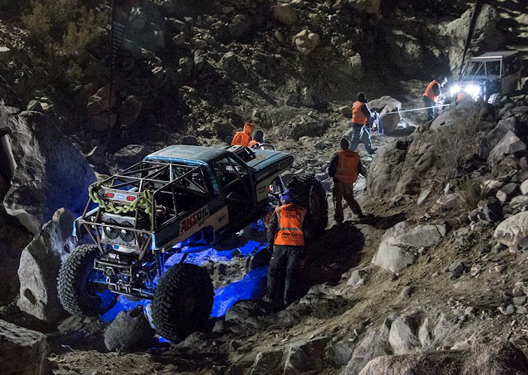 two wide 2016 king of the hammers srrs shootout img 4518 feature