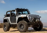 two wide jk build feature