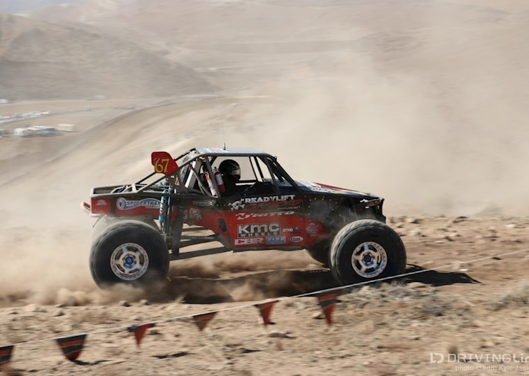 two wide ultra4 2014 national championships08