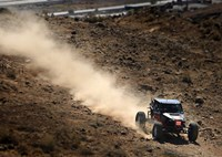 two wide 2014 ultra4 national champion loren healy nitto feature
