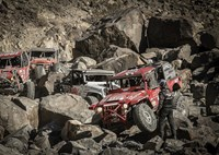 two wide mel wade 2016 king of the hammers jeep wrangler jk evo1 3