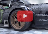 two wide trending builds sema 2014 feature