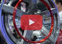 two wide new product video sema 3 feature