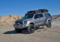 two wide 2012 toyota tundra nitto overland 8