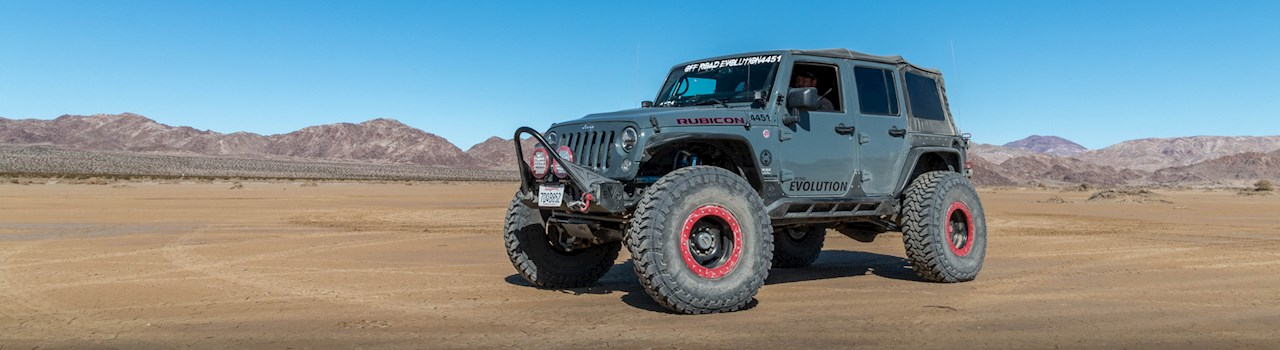 Hero D Jeep Wrangler Unlimited Rubicon S King Coilovers Evo besides Jeep Wrangler Willys Wheeler additionally Jeep Wrangler Polar Edition Rear likewise K Hd Front Lower Ball Joint Dodge Ram X likewise Mqzdhhobnuqa Envaijl. on jeep wrangler unlimited extreme 4x4