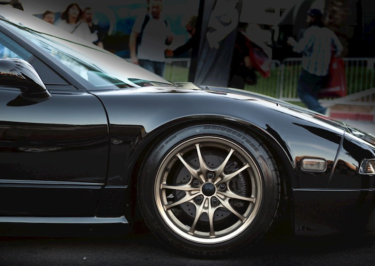What is JDM? Defining the Japanese Domestic Market