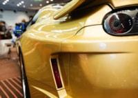 two wide tokyo auto salon 2015 tuning legend cars mfeaturetas
