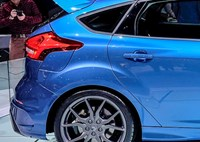 two wide new hatchbacks geneva motor show feature