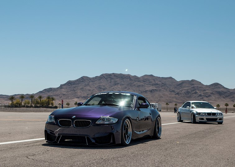 two wide bmw naming conventions feature pagtalunan