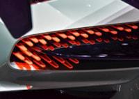 two wide geneva motor show weirdest feature