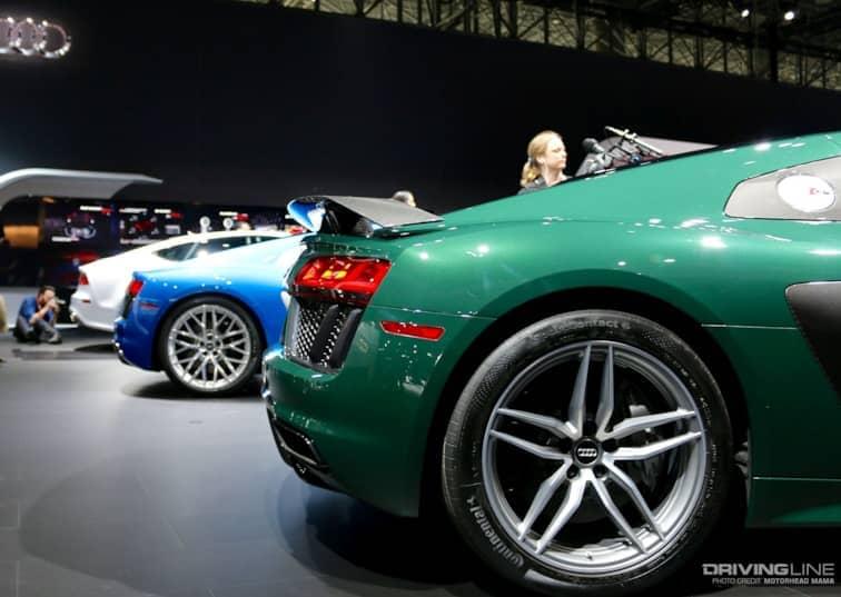 two wide 2016 new york international auto show dalgaard audilineup1920