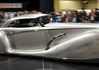 two wide coachbuilt dl 2 dore hetfield aquarius feature