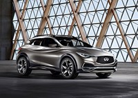 two wide dl qx30c 08