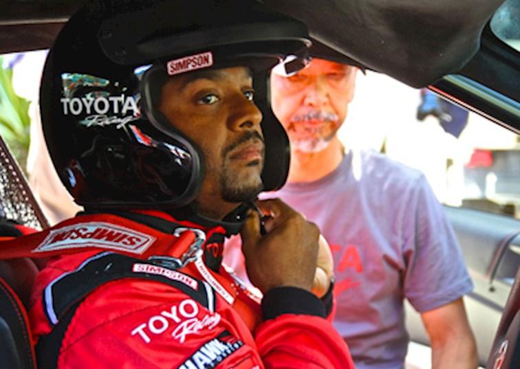 Toyota Grand Prix of Long Beach - IndyCar.com
