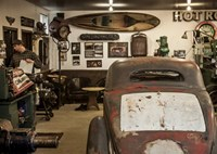 two wide deluxe speed shop traditional hot rods feature
