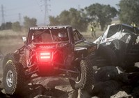 two wide ultra4 2015 metalcloak stampede kwells feature