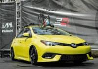 two wide drivingline scion im ia automotive influencer jp feature