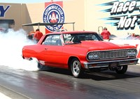 two wide nmca west drag racing gallery feature