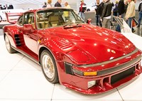 two wide 2015technoclassica jb 01681