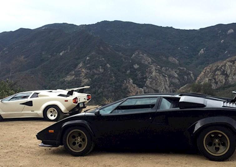 Craigslist California Car Owners