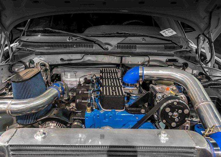 3.9L Cummins Engine: 4BT Diesel Pros & Cons
