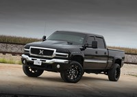 two wide duramax buyers guide