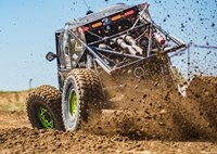 two wide drivingline nitto ultra4 sturgis feature