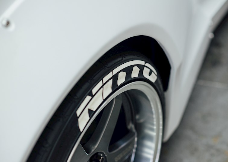 two wide drivingline 2016 nitto tire stickers maderc 22 feature