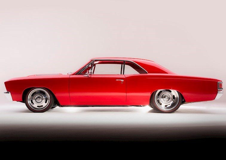 1967 chevelle muscle car image collections