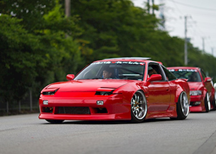 two wide osk 01