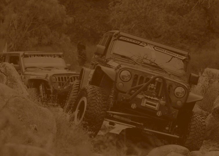 two wide 2016 nitto jkx tx image