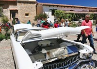 two wide carmel mission concours 2015 monterey car week gallery feature